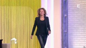 Corinne Touzet dans Comment Ca Va Bien - 23/02/15 - 01