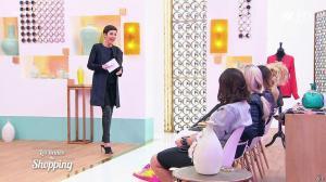 Cristina Cordula dans les Reines du Shopping - 25/03/15 - 02