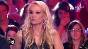 Elodie Gossuin dans les 10 Ans de la Tnt - 27/03/15 - 14