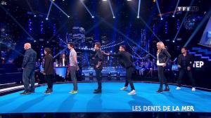 Elodie Gossuin dans Vendredi Tout Est Permis - 10/04/15 - 01