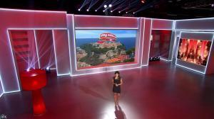 Estelle Denis dans My Million - 03/03/15 - 03