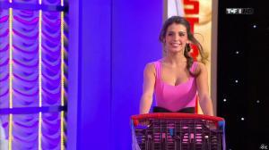 Alice Llenas dans le Juste Prix - 17/03/15 - 04