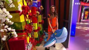 Alice Llenas dans le Juste Prix - 24/03/15 - 05