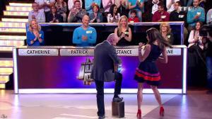 Alice Llenas dans le Juste Prix - 26/03/15 - 02