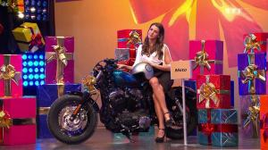 Alice Llenas dans le Juste Prix - 30/01/15 - 03