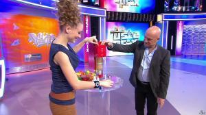 Cyrielle Joelle dans le Juste Prix - 08/04/15 - 03