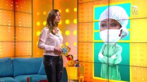 Amélie Bitoun dans le Starmix - 12/03/16 - 14
