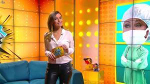 Amélie Bitoun dans le Starmix - 12/03/16 - 21