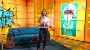 Amélie Bitoun dans le Starmix - 12/03/16 - 22