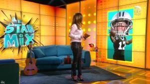 Amélie Bitoun dans le Starmix - 12/03/16 - 24