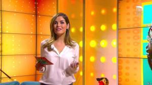 Amélie Bitoun dans le Starmix - 12/03/16 - 25