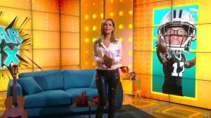 Amélie Bitoun dans le Starmix - 12/03/16 - 26