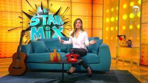 Amélie Bitoun dans le Starmix - 12/03/16 - 31
