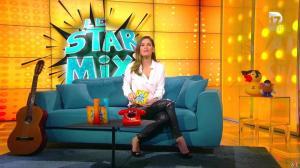 Amélie Bitoun dans le Starmix - 12/03/16 - 32