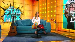 Amélie Bitoun dans le Starmix - 12/03/16 - 34