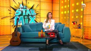 Amélie Bitoun dans le Starmix - 12/03/16 - 36