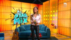 Amélie Bitoun dans le Starmix - 12/03/16 - 38
