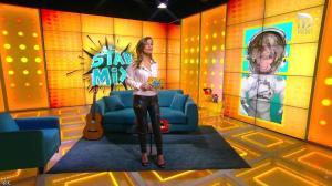 Amélie Bitoun dans le Starmix - 12/03/16 - 39
