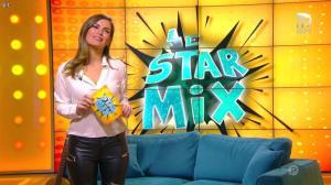Amélie Bitoun dans le Starmix - 12/03/16 - 41