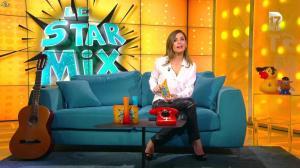 Amélie Bitoun dans le Starmix - 12/03/16 - 45