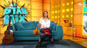 Amélie Bitoun dans le Starmix - 12/03/16 - 46