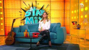Amélie Bitoun dans le Starmix - 12/03/16 - 48