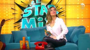 Amélie Bitoun dans le Starmix - 12/03/16 - 51