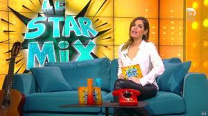 Amélie Bitoun dans le Starmix - 12/03/16 - 53