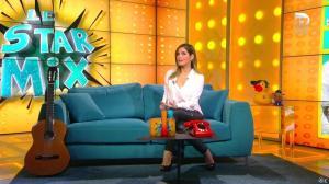 Amélie Bitoun dans le Starmix - 12/03/16 - 55