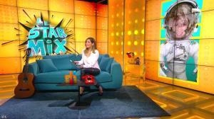 Amélie Bitoun dans le Starmix - 12/03/16 - 57