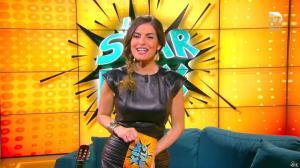 Amélie Bitoun dans le Starmix - 26/03/16 - 001