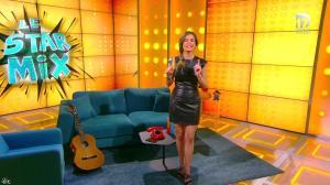 Amélie Bitoun dans le Starmix - 26/03/16 - 010