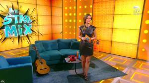 Amélie Bitoun dans le Starmix - 26/03/16 - 013