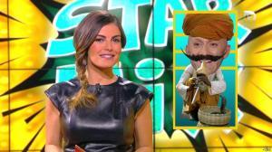 Amélie Bitoun dans le Starmix - 26/03/16 - 038