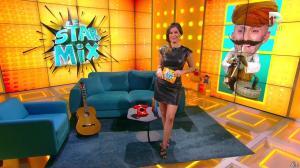 Amélie Bitoun dans le Starmix - 26/03/16 - 039