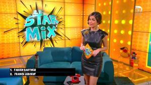Amélie Bitoun dans le Starmix - 26/03/16 - 050