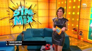 Amélie Bitoun dans le Starmix - 26/03/16 - 051