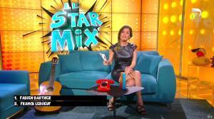 Amélie Bitoun dans le Starmix - 26/03/16 - 061