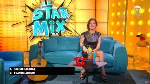 Amélie Bitoun dans le Starmix - 26/03/16 - 062
