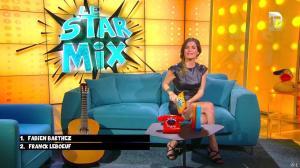 Amélie Bitoun dans le Starmix - 26/03/16 - 063