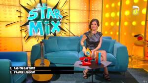 Amélie Bitoun dans le Starmix - 26/03/16 - 064