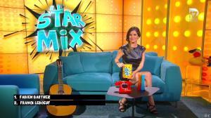 Amélie Bitoun dans le Starmix - 26/03/16 - 065