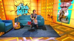 Amélie Bitoun dans le Starmix - 26/03/16 - 066
