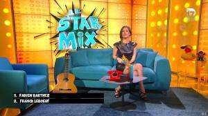 Amélie Bitoun dans le Starmix - 26/03/16 - 067