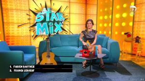Amélie Bitoun dans le Starmix - 26/03/16 - 068