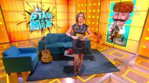 Amélie Bitoun dans le Starmix - 26/03/16 - 085