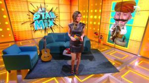 Amélie Bitoun dans le Starmix - 26/03/16 - 086