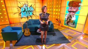 Amélie Bitoun dans le Starmix - 26/03/16 - 087