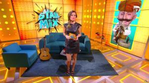 Amélie Bitoun dans le Starmix - 26/03/16 - 088