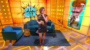 Amélie Bitoun dans le Starmix - 26/03/16 - 089
